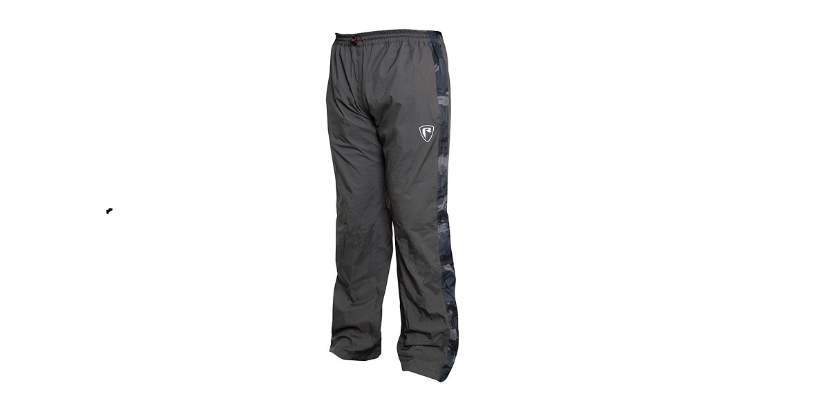 Pantaloni Fox Rage RS V2 10K