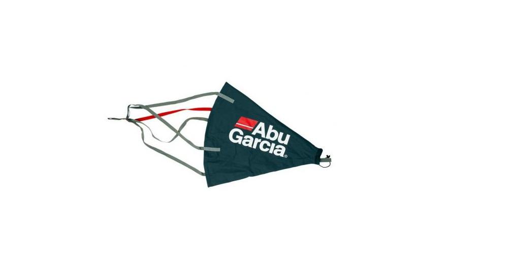 Ancora galleggiante Abu Garcia Beast Pro cod 1537278