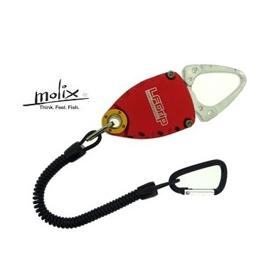 Pinza Boga Grip Molix medium
