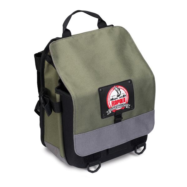 Rapala Ltd Series borsa porta accessori