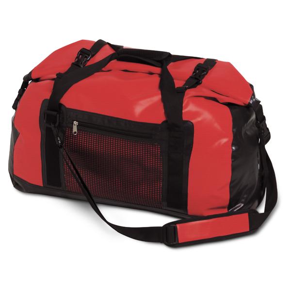 Rapala Ltd Series borsone impermeabile