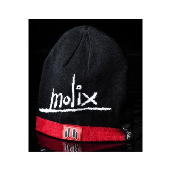 Cappellino Molix Beanie