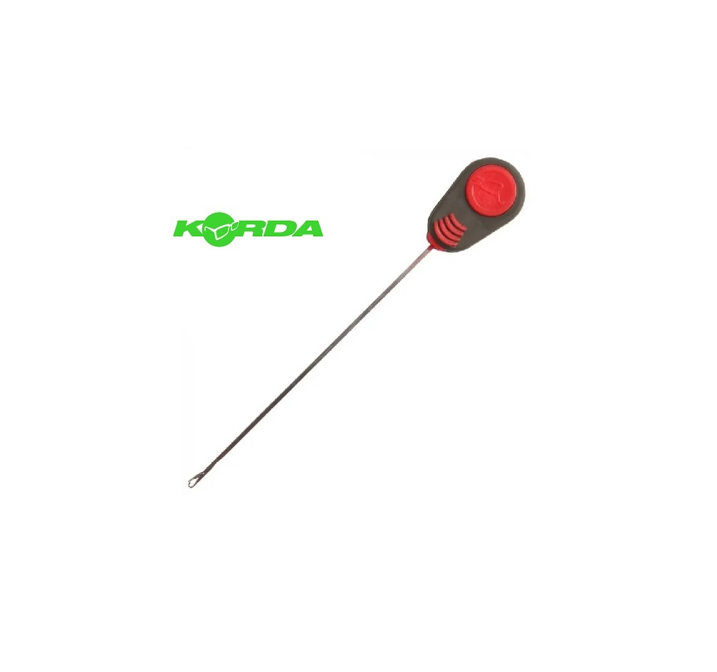 Ago Korda Heavy Latch Stick Needle cod KBNS
