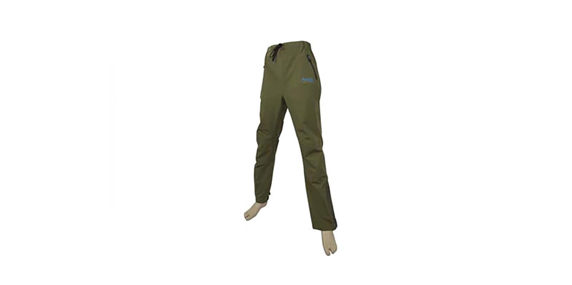 Pantaloni Aqua F12 Torrent