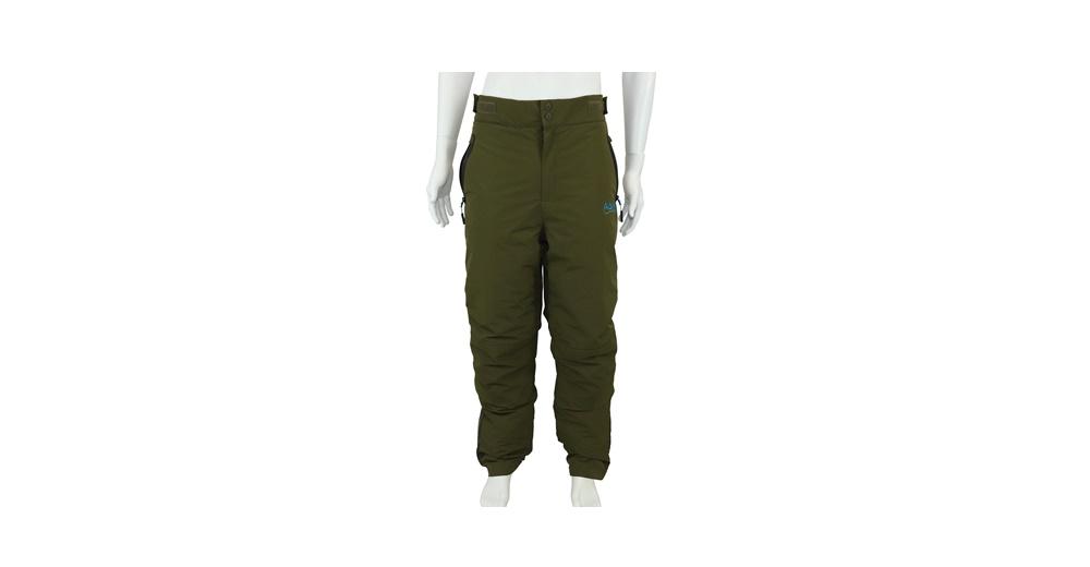 Pantaloni termici F12 Aqua