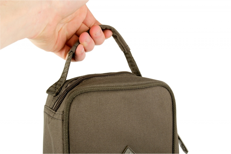 Bankstick Bag Nash