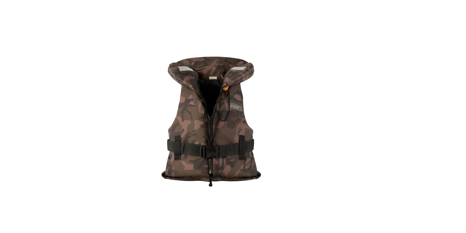 Fox kids Camo Life Jacket 20-30 kg cod CIB035