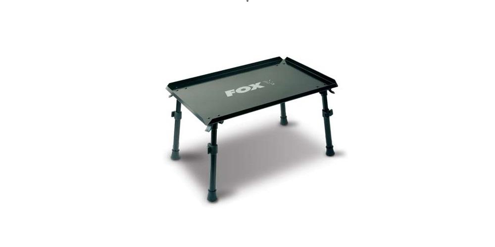Tavolo Fox Warrior Bivvy Table CAC357