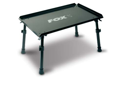 Tavolo Fox Warrior Bivvy Table CAC357