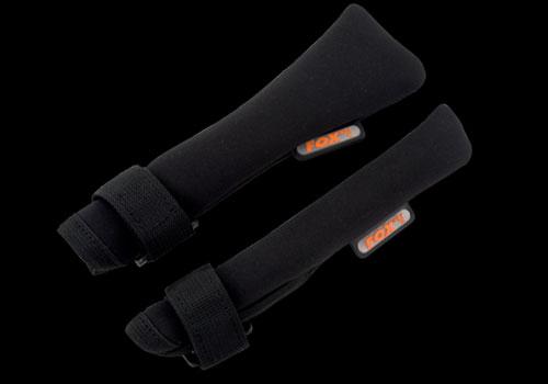 Protezione in neoprene Tipp & Butt Protector cod CAC553