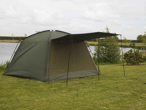 Tenda Screen House RT Avid Carp