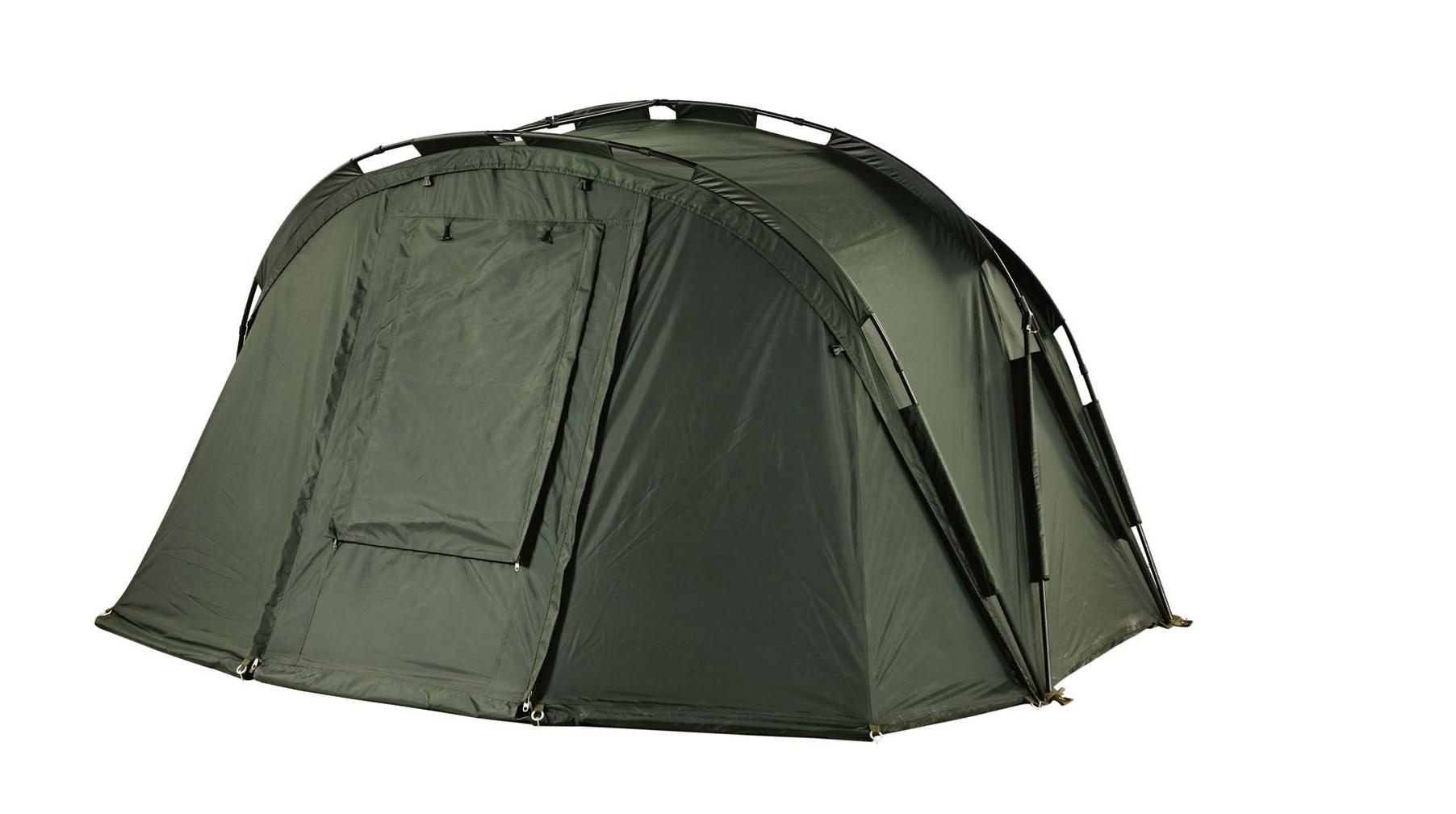 Tenda K Karp Enemy Dome cod 191-30-170