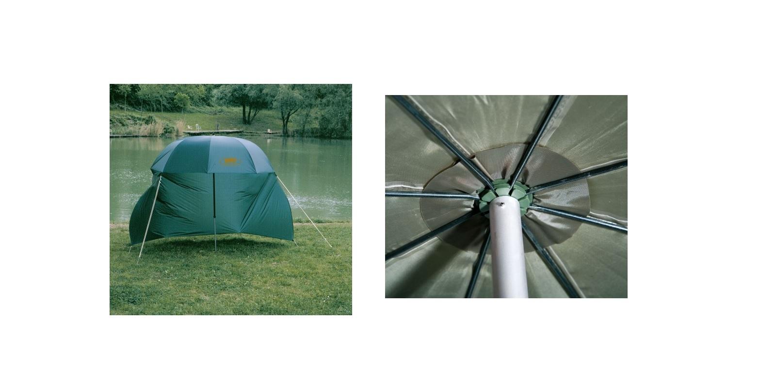 Ombrellone Tenda Nylon Lineaeffe cod 6830224