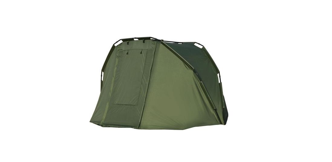 Tenda K Karp Cayenne Pro Dome cod 191-30-190