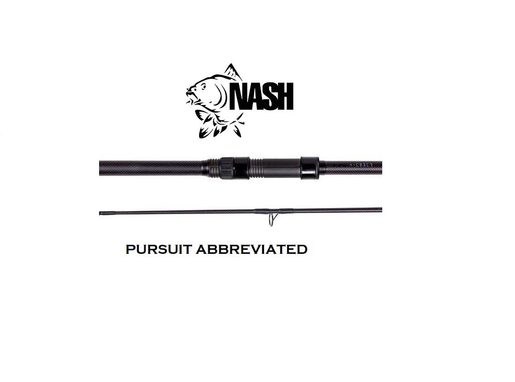 Canna Nash Pursuit 10 ft 3,5 lb  cod T1542