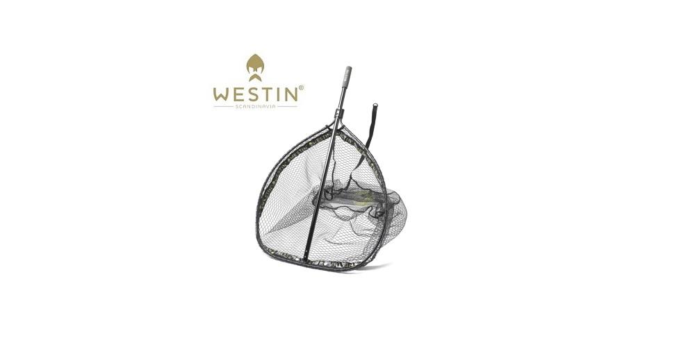 Guadino Westin W3 CR