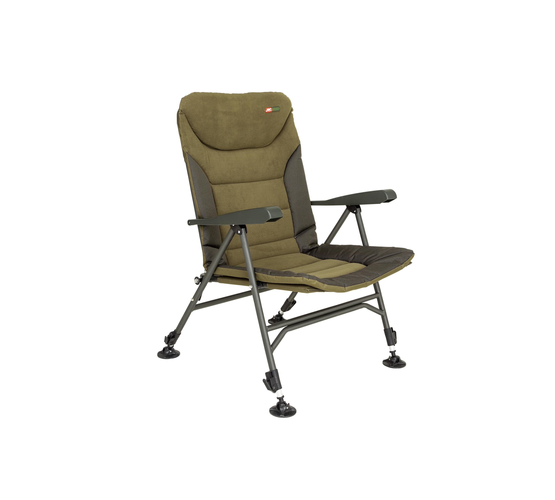 Sedia JRC Relaxa Armchair cod 1537801