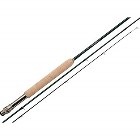 Canna Shimano Biocraft XTB  10 Ft Coda 8  FBXTB100684