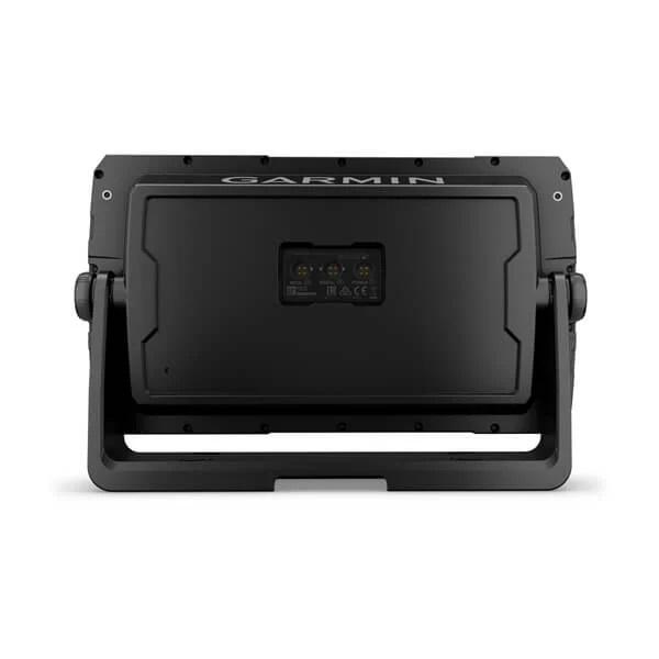 Ecoscandaglio Garmin STRIKER™ Vivid 9sv With GT52HW-TM Transducer cod010-02554-01