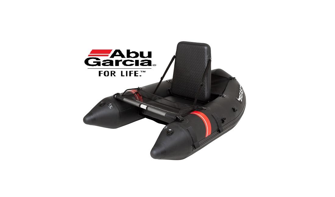 Belly Boat Abu Garcia Beast cod 1523895
