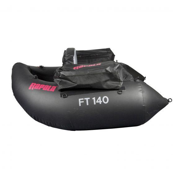 Belly Boat Rapala Belly Boat FT 140