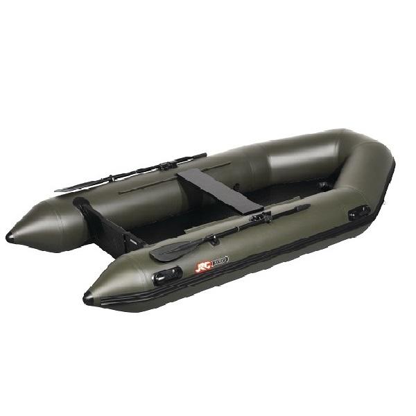 Gommone JRC Extreme Boat 330cm