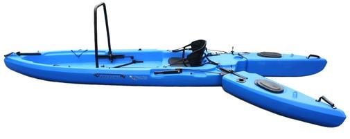 Freedom-Hawk-Kayak