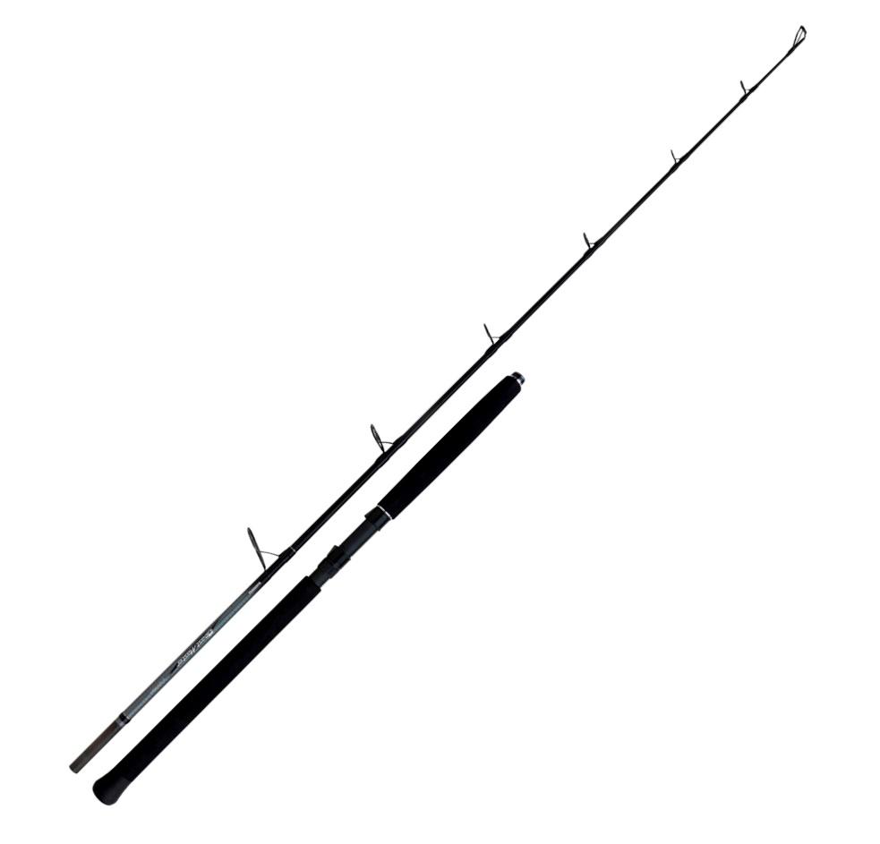 Canna Beastmaster Catfish Fireball Extreme 2,10 m
