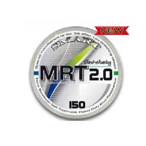 Monofilo Maver Smart MRT 2,0