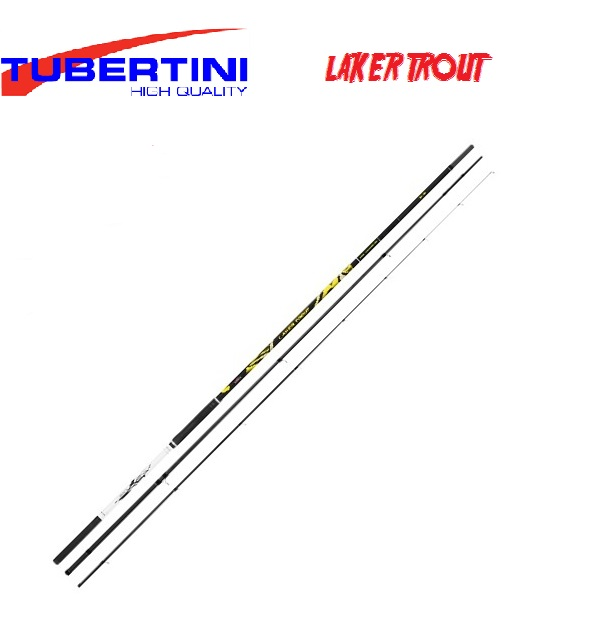 Tubertini Laker trout