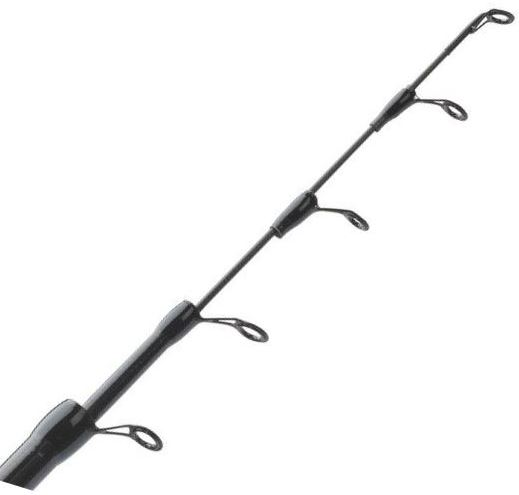 Canna Mitchell Epic RZ Tele Adjustable ML 6.00m